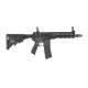 2 - Classic Army CA4 M-Lok 10 Electronic System M4 BK Fibre de Nylon