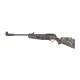 RETAY 125X High Tech Carabine Camo Break barrel 19.9J