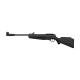 RETAY 125X High Tech Carabine Noir Break barrel 19.9J