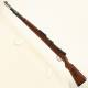 Mauser K98 collection