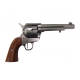 Revolver Cavalerie USA 1873