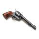 2 - Revolver Cavalerie USA 1873