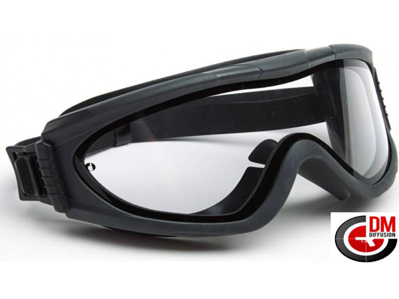 quipement protections norme ce lunettes et masques d couvrez une s lection d quipements. Black Bedroom Furniture Sets. Home Design Ideas