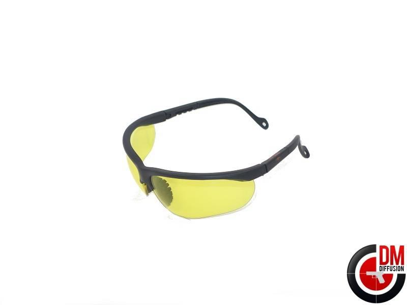 e09c7d9cb756a4 Équipement - Protections Norme CE - Lunettes et masques - Découvrez ...