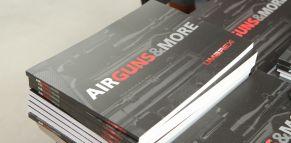 AirGun & More