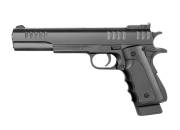 Plan Beta Pistolet Dragon Noir SPRING 0.5J