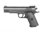 Plan Beta Pistolet 1032 Noir SPRING 0.5J