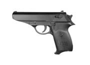 Plan Beta Pistolet 1232 Noir SPRING 0.5J