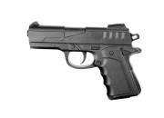 Plan Beta Pistolet Capa-Mod Noir SPRING 0.5J
