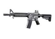 Plan Beta Fusil M4 A1 Rail System Noir SPRING 0.5J