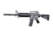 Plan Beta Fusil M4 A1 Crane Stock Noir SPRING 0.5J