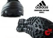 Z prix net Adidas Chaussures Tactical GSG9 V2 BK Cordura T41/us8