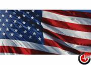 Drapeau United States of America 90 x 150 cm