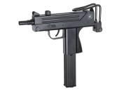 Cobray Ingram M11 4.5mm(.177) CO2 Fixe 2.5J