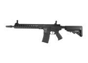 Classic Army CA4 Delta 12 ECU M4 Noir AEG 1.2J Pack Complet