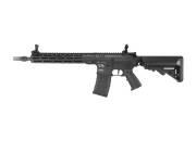 Classic Army CA4 M-Lok 12 ECU M4 Noir AEG 1.2J Pack Complet